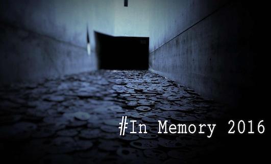 inmemory2016